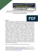GEOTECNOLOGIAS_ARTIGO