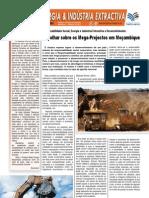 ENER. MOC-NewsLetter-X-portuguese version.pdf