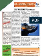 REVISTA ENERGIA E INDUSTRIA EXTRACTIVA MOCAMBIQUE EDICAO VI.pdf