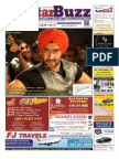 StarBuzz-16th November 2012(e-copy)