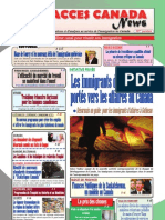 La 38è édition AC News_version complète