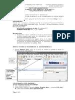 Practica 01 Java Crear App Visual 01 Version 2011