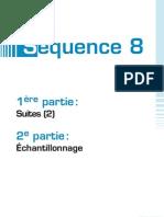 Al7ma12tepa0211 Sequence 08