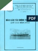b Ctc Tong Hop Quy 32012
