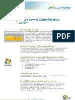 ControlMaestro_2010