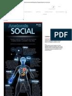 www.ibope.com.br_pt-br_conhecimento_Infograficos_Paginas_Anatomia-Social_Quando mudamos nossa forma de nos comunicar mudamos também a sociedade