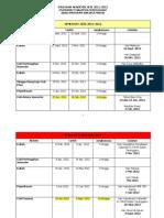 kalendar_akademik_sarjana