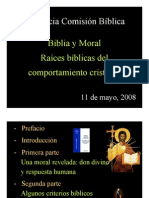 Biblia_y_Moral_Intercatedras_2011.pdf