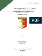 INFEKSI_SALUTAN_KEMIH_-ISK