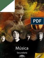Medieval_music (2º)