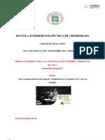 Informe_de_P._Aula_M._2