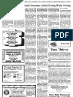 Southeast Times - TWD