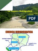 03 Cuenca Hidrografica