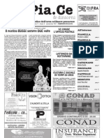 PiaCe5(4)