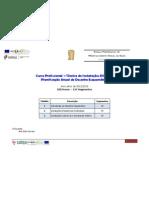 Planificação_Desenho_Esquematico_2012_2013
