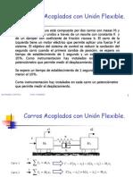 LQR_Carros_Acoplados
