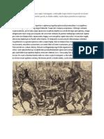 Zamach na Zygmunta III Wazę