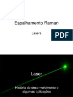 2 Lasers