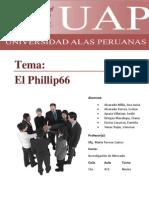 El Phillips66