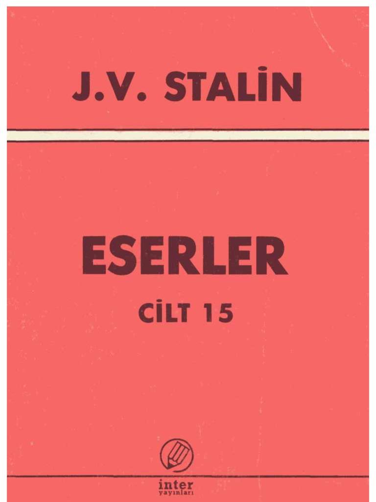 Yemek fabrikasındaki ortak inek, Stalinin intikamını nasıl aldı