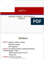UNIT-II ITC 2302.ppt