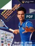 Revista Oficial Club de Campo Vigo 2012_baja_05