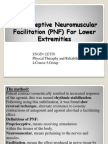 pnf for lower limb.pptx