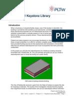 p3 1 1keystonelibraryrenovation