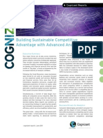 Building-Sustainable-Competitive-Advantage-with-Advanced-Analytics.pdf