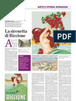 Romagna Liberty