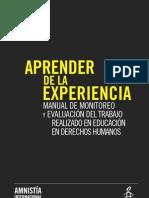 Manual Evaluacion EDH