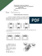Transformadores trifásicos,PRT