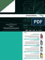 catalogo_produtos_tutela_aplicações