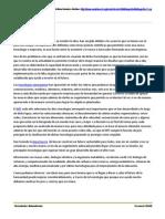 Ha2cm40-Mendoza m Cristhian-tecnologias Emergentes