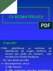 37920431-BIOMATERIAIS