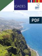 Boletim Comunidades Madeirenses N:18