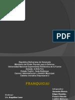 franquicias-exposición