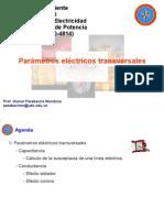 Transmisión II  2012 III 2a Clase v2