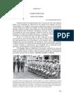 Historia del Pentathlon Deportivo Militar Universitario Capitulo V