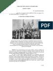 Historia del Pentathlon Deportivo Militar Universitario Capitulo Anexo-Cuarto