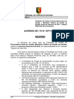 02403_11_Decisao_nbonifacio_APL-TC.pdf