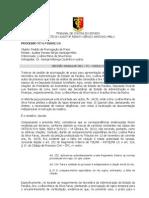 02602_10_Decisao_rmelo_DS1-TC.pdf