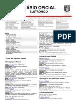 DOE-TCE-PB_658_2012-11-20.pdf
