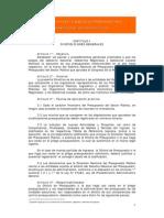 directiva005_2009EF7601