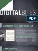Digitalbites Sept Oct
