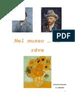 Esperienza del Museo de Reve