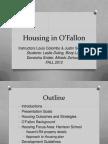 Housing Nov10 OFallon 3MP