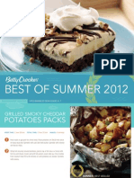 BettyCrocker_BestofSummer2012