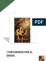Torturados Por El Deseo