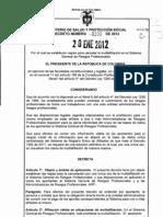 decreto_0100_de_2012